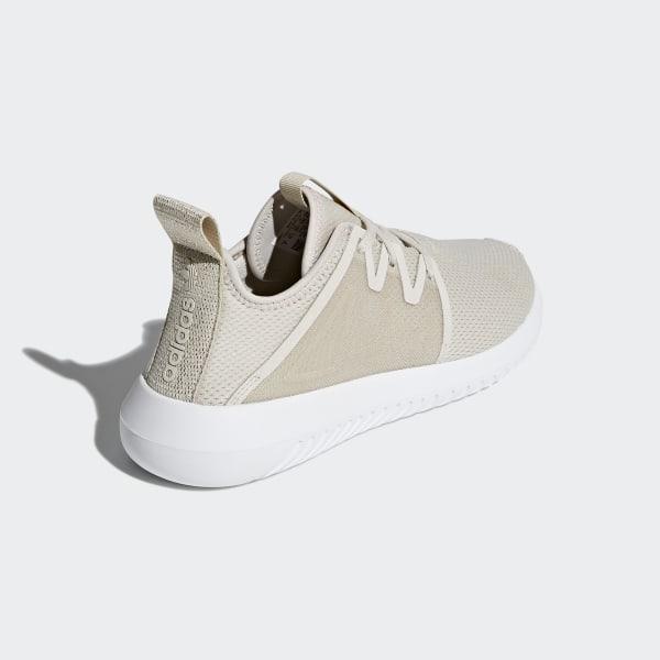2c503686e52e41 Tubular Viral 2.0 Shoes CBROWN CBROWN FTWWHT CQ3012