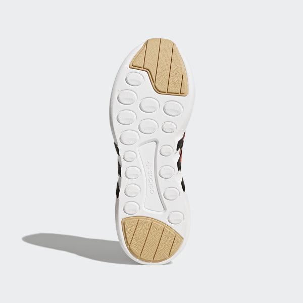 bc5a17104302 EQT ADV Racing Shoes Core Black Bold Orange Ftwr White CQ2154