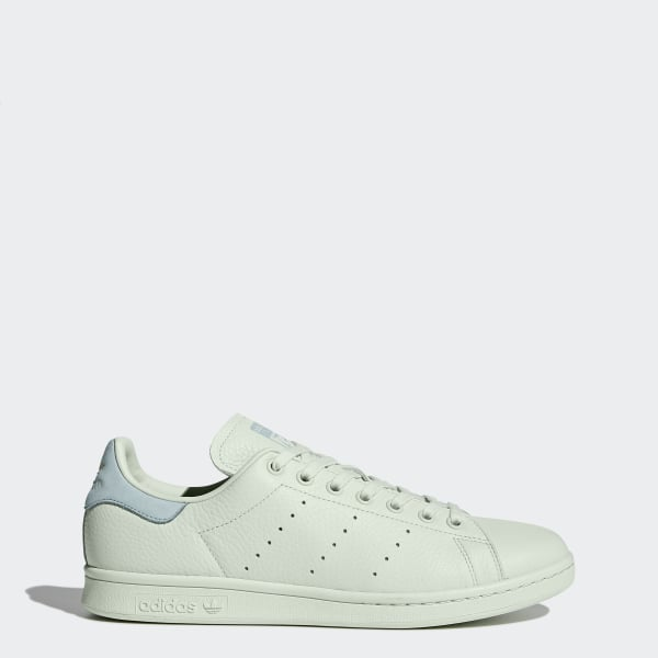 great fit f6a8b 19f57 Tenis Stan Smith LINEN GREEN S17 LINEN GREEN S17 TACTILE GREEN S17 CP9703