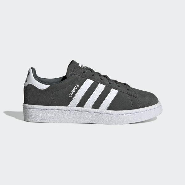 adidas Campus Shoes Grey | adidas Belgium