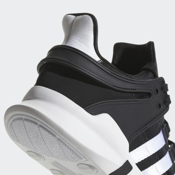 online retailer 355e3 404f8 EQT Support ADV Shoes Core Black  Cloud White  Core Black B37351