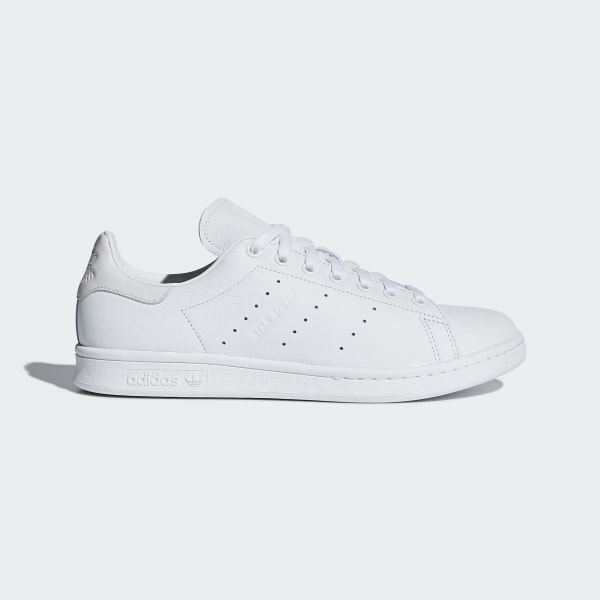 adidas Stan Smith Shoes - White  b79b3650a