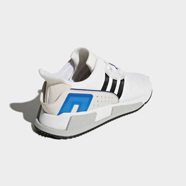 new style 9b756 d82d3 EQT Cushion ADV Shoes Ftwr WhiteCore BlackCollegiate Royal CQ2379