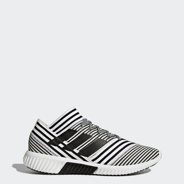 1cd55e49199c7 adidas Nemeziz Tango 17.1 Shoes - White
