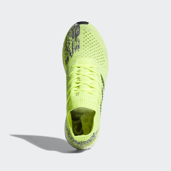 quality design 7c56d 9ea6e adizero Prime LTD 5 Years Shoes Solar Yellow  Core Black  Cloud White  CQ1835