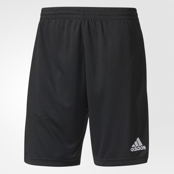 Shorts Treino Sere 14 BLACK WHITE D82944 3b1984544459b