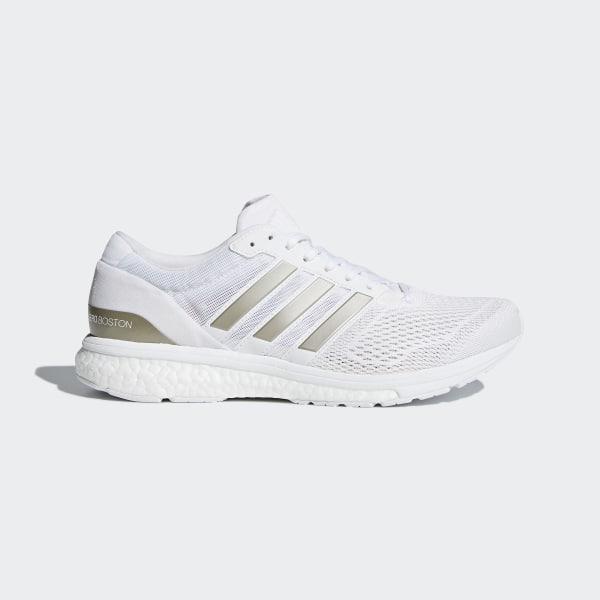 new product 743a4 9919d adizero Boston 6 Shoes