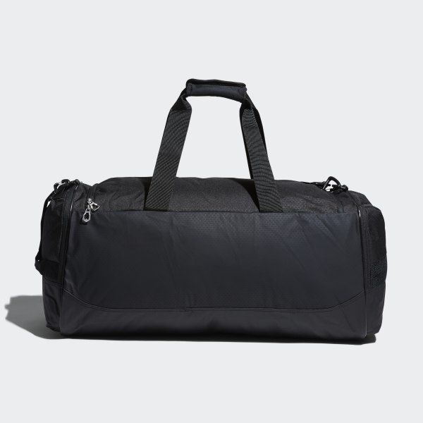 0047c448c3 adidas Team Issue Duffel Bag Large - Black