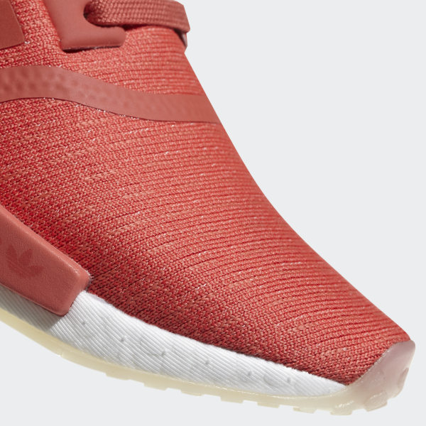 8c09c675c811b NMD R1 Shoes Trace Scarlet   Trace Scarlet   Cloud White CQ2014