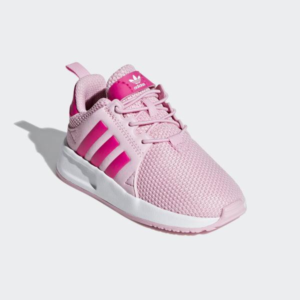 951a5ff2539 X PLR Shoes True Pink   Shock Pink   Ftwr White G27283