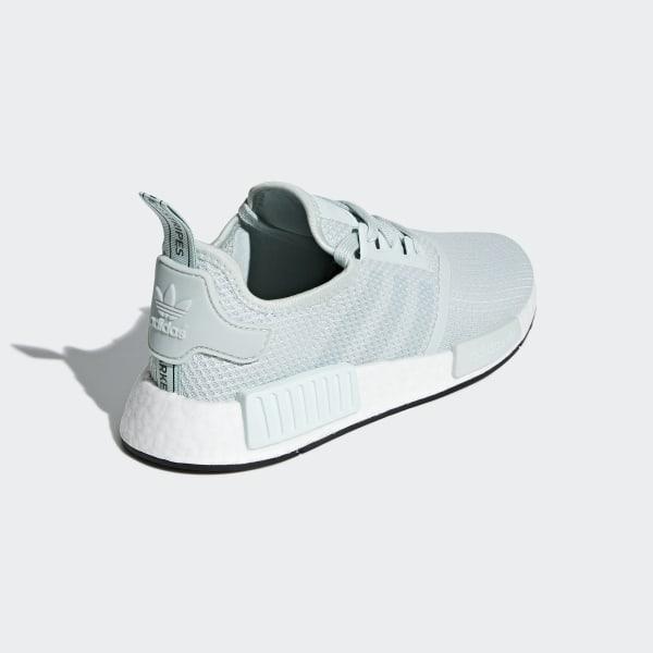 82ac1df3f NMD R1 Shoes Vapour Green   Vapour Green   Ice Mint BD8011