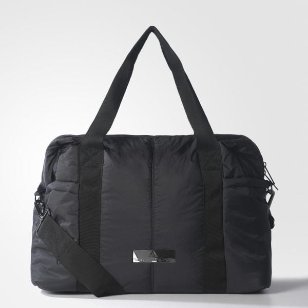 Shipshape Bag Core Black   Gunmetal CD1290 c55fb995a6834