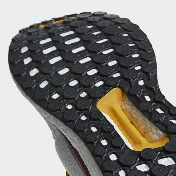 02447e4ac Pharrell Williams x adidas Solar Hu Glide ST Shoes Collegiate Burgundy    Cloud White   Core