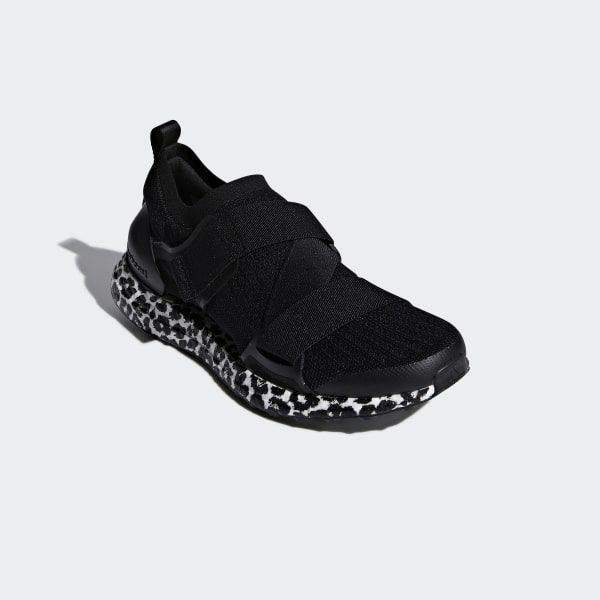 dc05beb887cdb Ultraboost X Shoes Core Black   Core Black   Cloud White B75904