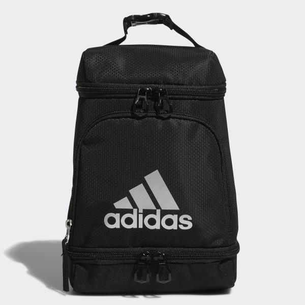 129f78d2e5 adidas Excel Lunch Bag - Black