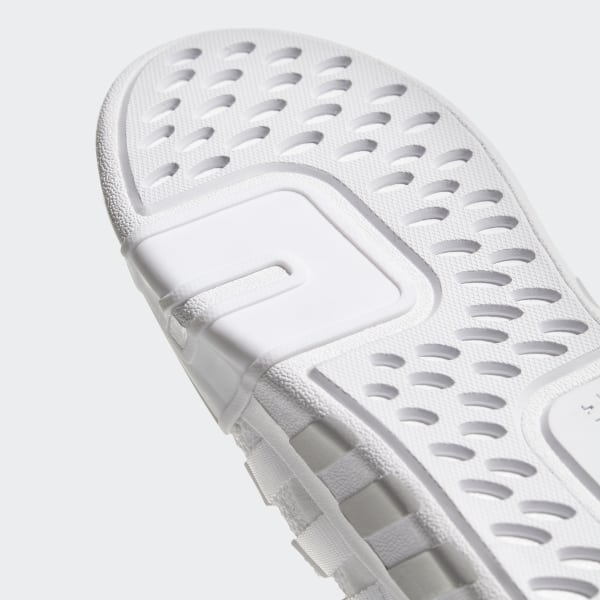 EQT Bask ADV Shoes Ftwr White Ftwr White Ash Blue AC7354 e27ef7db94