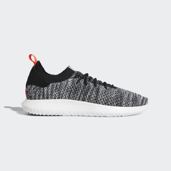 eb3a3b9d2709 Tubular Shadow Primeknit Shoes core black   ftwr white   grey three f17  B37724
