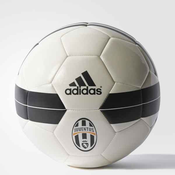 ef13a85a8f Bola Futebol Juventus WHITE BLACK DARK FOOTBALL GOLD AP0488