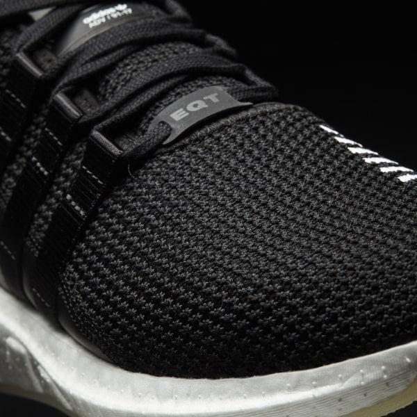 size 40 01d55 b6ad1 EQT Support 9117 Shoes Core Black  Core Black  Cloud White BZ0585