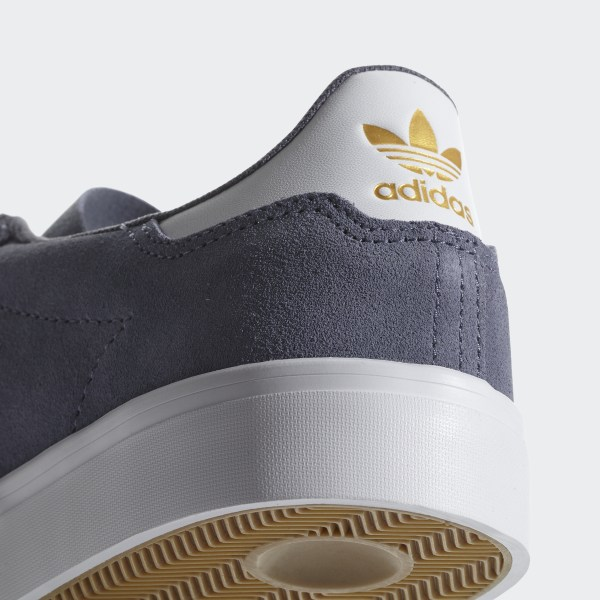676bdc035b8 Campus Vulc II Shoes Raw Indigo   Cloud White   Raw Indigo CQ1078