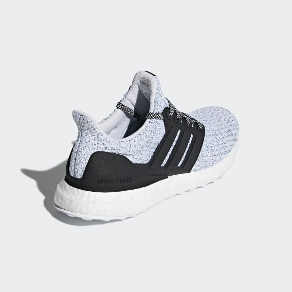 4a0b2477dfdc6 Ultraboost Parley Shoes Blue Spirit   Carbon   Cloud White BC0251