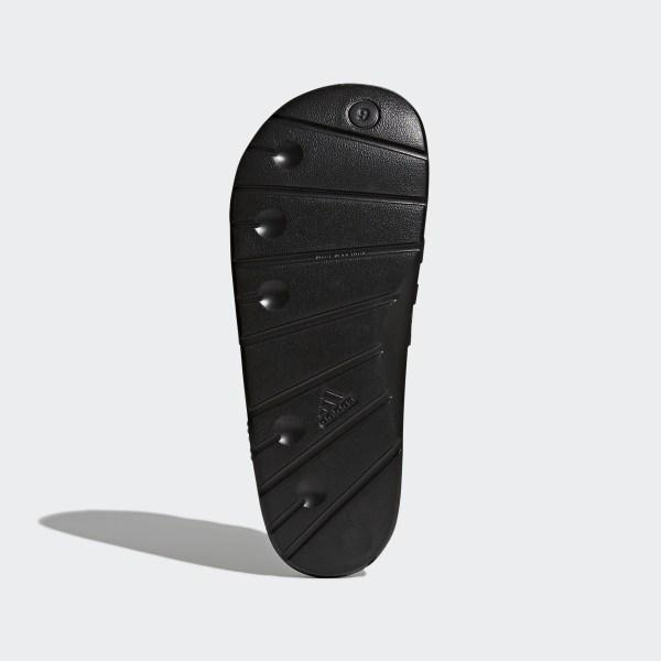 buy online 34a64 ff55a Duramo Slip-in sko Core BlackWhite G15890