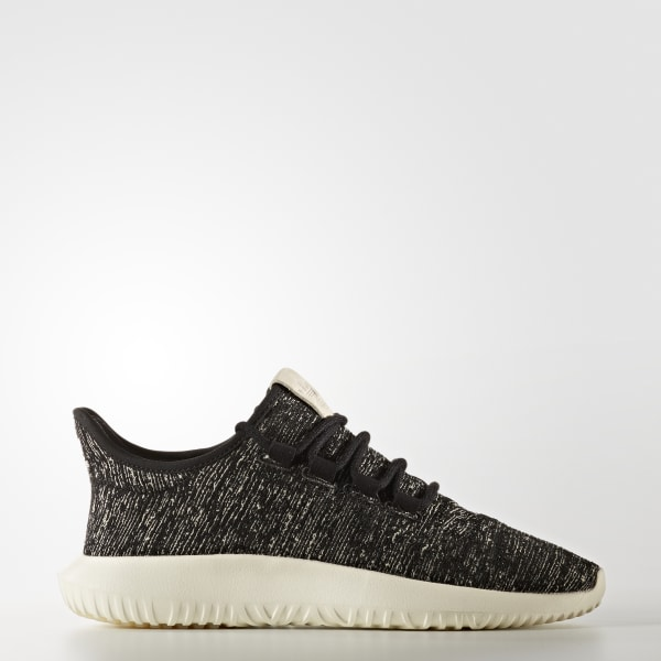 new style 57f09 e8e06 Tubular Shadow Shoes Core Black  Clear Brown  Off White BB6370