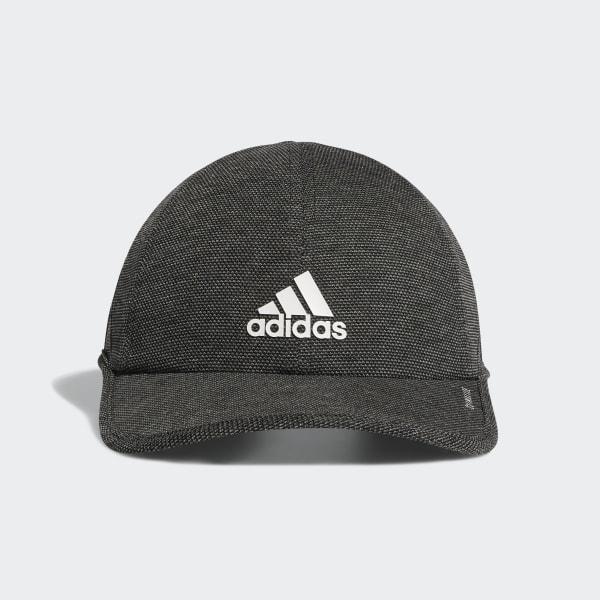 eec19885d91 adidas Superlite Pro Hat - Black