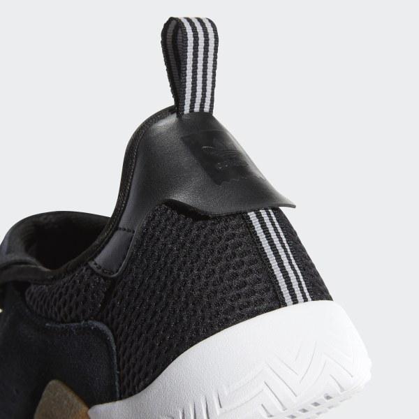 sneakers for cheap 4e59c b359b Scarpe 3ST.003 Core Black   Light Granite   Ftwr White B27820