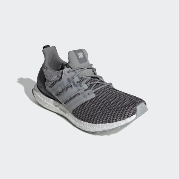 82a43096696 adidas x UNDEFEATED Ultraboost Shoes Clear Onix   Clear Onix   Clear Onix  CG7148