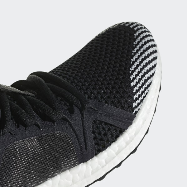 032ff79386d56 UltraBOOST S. Black-White   Black-White   Granite F35901