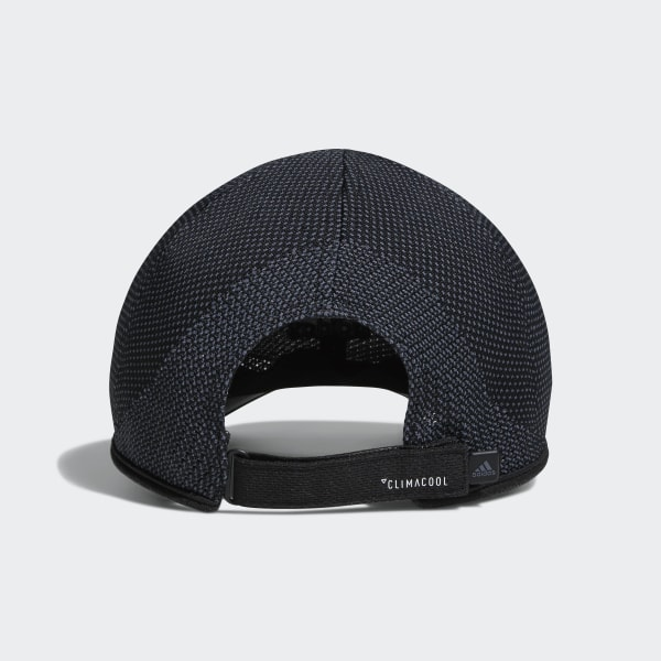 e5af41a5575 adidas Superlite Prime Hat - Black
