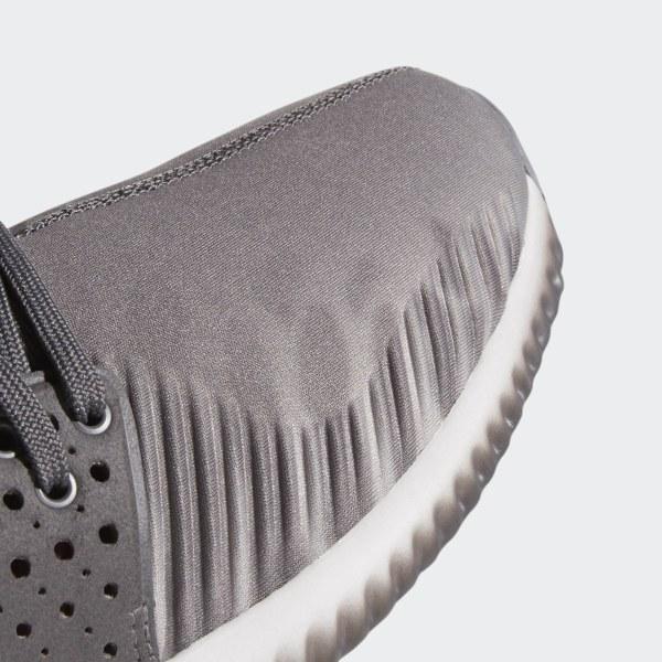 113d7ce9808 Adicross Bounce Shoes Granite   Cloud White   Light Solid Grey AC8212