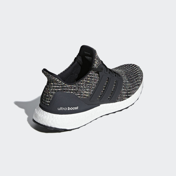 ff7ce1e0dcf Ultraboost Shoes Core Black   Carbon   Ash Silver CM8110