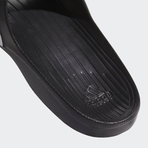 84b7c5ac807 Sandale Duramo Core Black   White   Core Black G15890