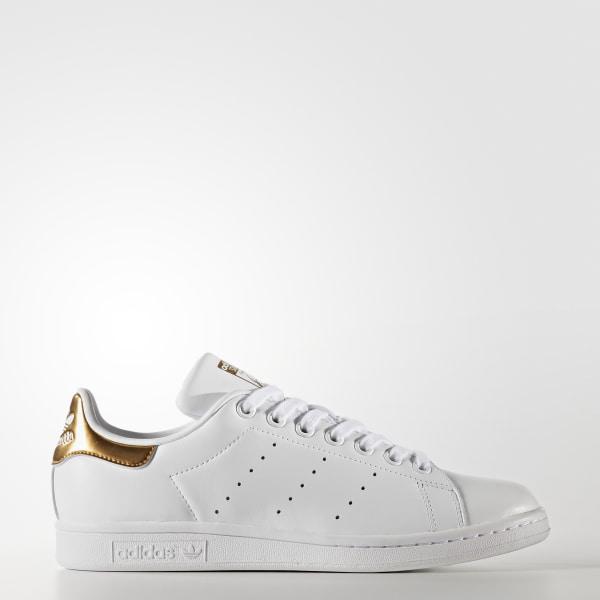 Stan Smith Shoes. C  74.95C  110. Color  Footwear White Supplier Colour c0d8189af1a