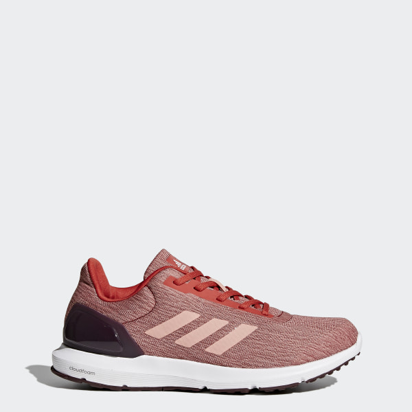 finest selection 2fb51 1a768 Zapatillas Cosmic 2.0 COLLEGIATE BURGUNDYTRACE PINK F17TACTILE RED F17  S80660