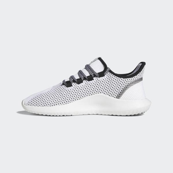 Tubular Shadow Shoes Ftwr White Ftwr White Core Black CQ0929 88c00b738