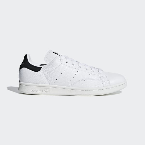 premium selection 85a98 c5f58 Tenis Stan Smith Ftwr White   Ftwr White   Core Black BD7436