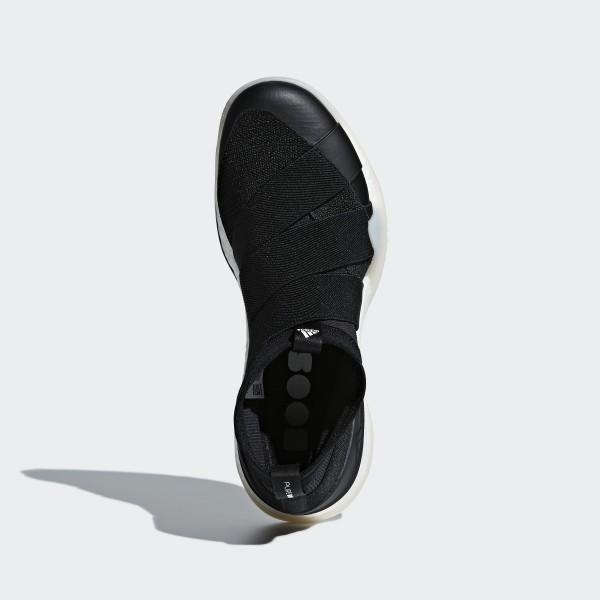 2eaef6c87 Pureboost X TR 3.0 LL Shoes Core Black   Crystal White   Carbon AP9874