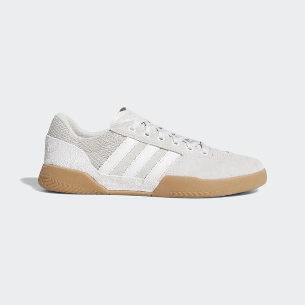 b98eb5b62c318d City Cup Shoes Crystal White   Chalk Pearl   Gum DB3068