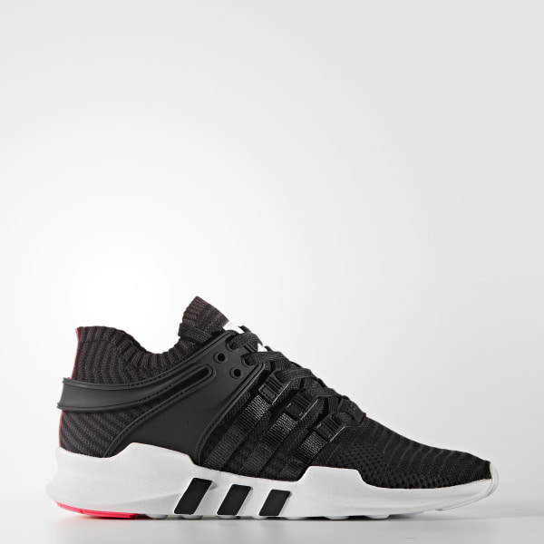 new style 7455c 91dd1 EQT Support ADV Primeknit Shoes