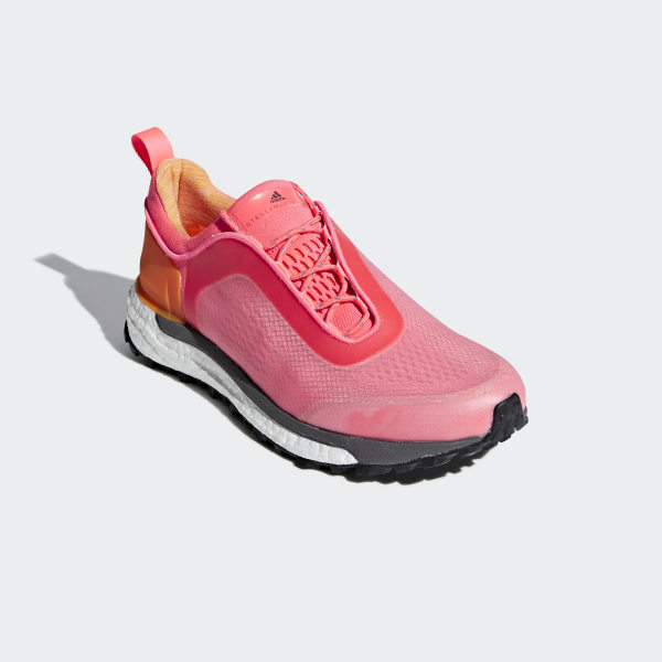 brand new b6fdd e33b1 Supernova Trail Shoes Turbo   Ftwr White   Granite AC8512