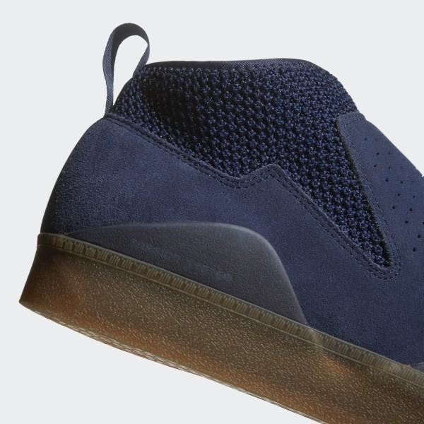 quality design 50196 c43b3 Chaussure 3ST.002 Collegiate NavyFtwr WhiteGum 4 CQ1204