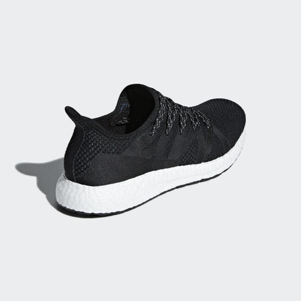 detailed look 9d398 5bb2c SPEEDFACTORY AM4NYC Shoes Core Black  Core Black  Tech Ink D97214