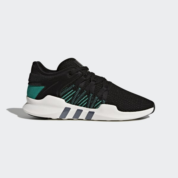 new product 3a960 00856 Tenis EQT ADV Racing CORE BLACK CORE BLACK SUB GREEN S13 CQ2158