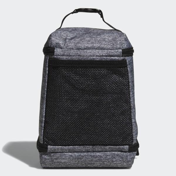 a3534c2eb3 Excel Lunch Bag Medium Grey CK1689