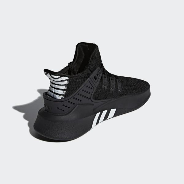 the latest 7c5ce e2c80 EQT Bask ADV Shoes Core BlackCore BlackBlue Tint CQ2991