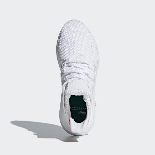 0a9aec502451c4 EQT Bask ADV Shoes Ftwr White Ftwr White Trace Scarlet CQ2992