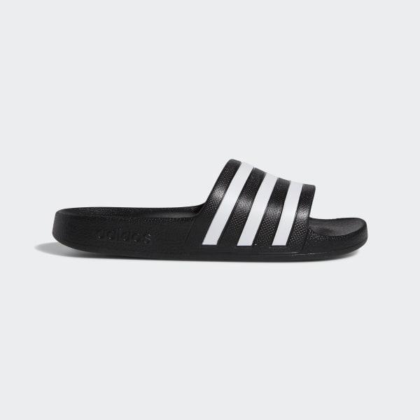 sneakers for cheap d9321 0bf03 Adilette Aqua Slides
